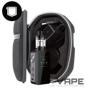Kanger Vola with armor case