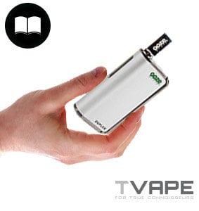 Ooze Duplex Dual Extract Vaporizer Review - Duality   TVape Blog