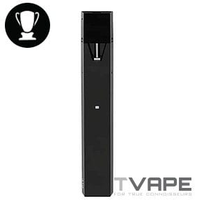 Smok Fit front profile
