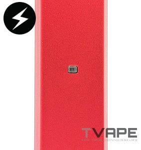 Smok Fit power kit