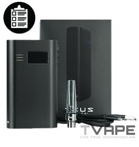 Zeus Smite Plus Full Kit