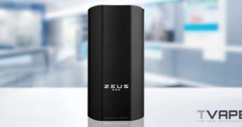 Zeus Arc Review