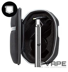 Qloudup Nexus Pro with armor case