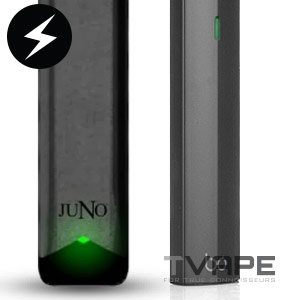 Bo One vs Juno power control