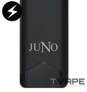 Juno Vape Pen Review - Ju-Yes or Ju-No? | TVAPE Blog