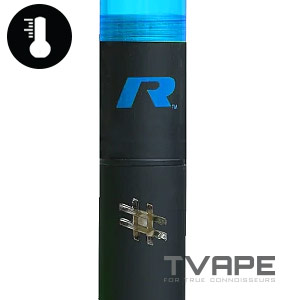 #ThisThingRips Roil GEN3 power control