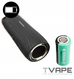 Boundless CFC Lite battery